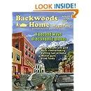 Backwoods Home Magazine #126 - Nov/Dec 2010