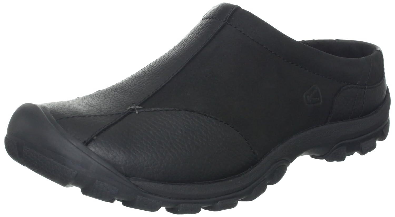 KEEN Women's Sisters Shoe