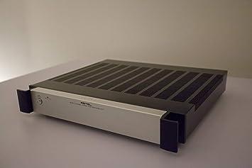 Rotel RMB-1077 7-amplificador de 1400 W en 4 Ohm