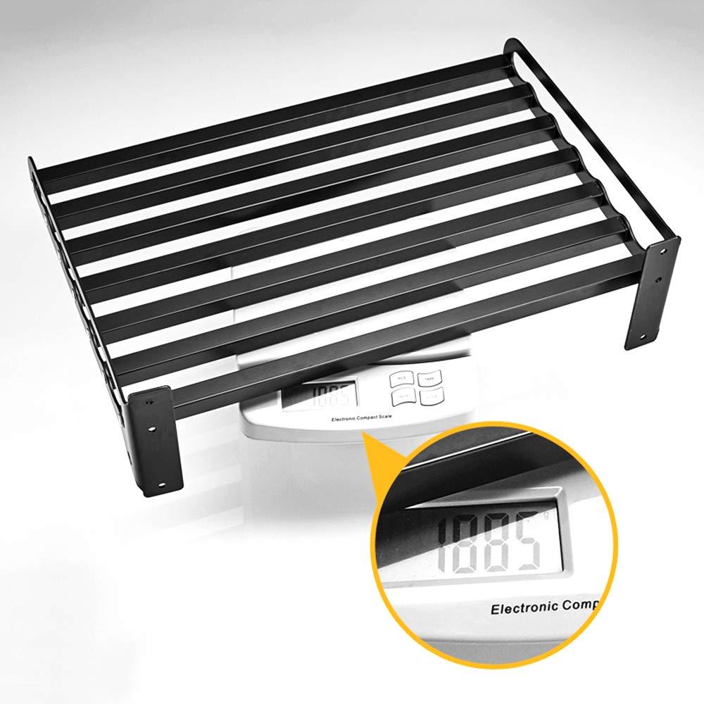 Microwave oven rack Estantes de Horno de microondas de Cocina de ...