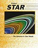 Project STAR : The Universe in Your Hands, Harvard Observatory Staff, 0840377150