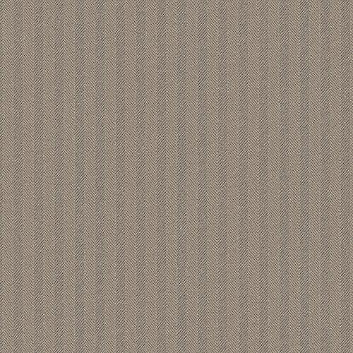 Norwall WF36335 Herringbone Wallpaper
