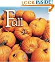 Fall (First Step Nonfiction)
