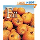 Fall (First Step Nonfiction) (First Step Nonfiction (Paperback))