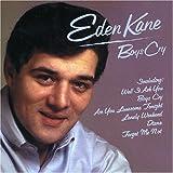Boys Cry - Eden Kane