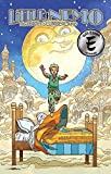 Little Nemo: Return to Slumberland offers