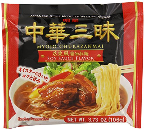 myojo-chukazanmai-instant-ramen-soy-sauce-flavor-374-ounce-pack-of-24