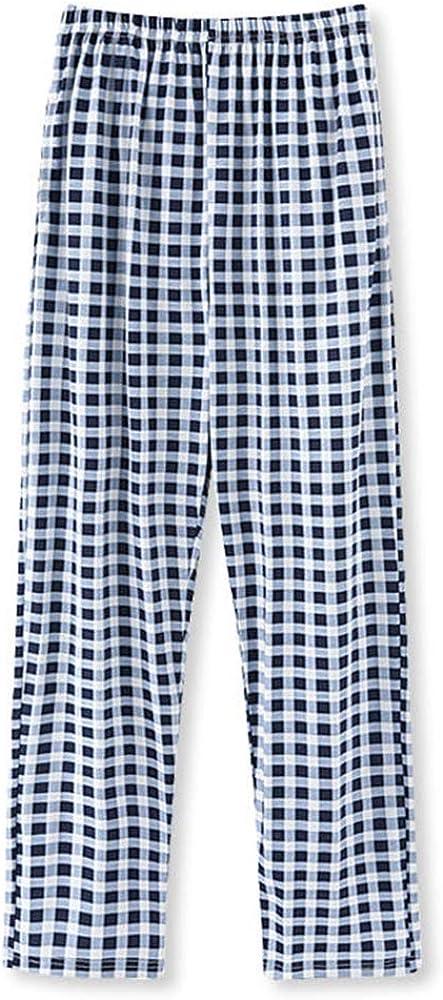 Pantaloni da donna per pigiama da donna lnnuggfish pantaloni da notte