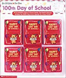 100th Day of School, Becker and Mayer, Ltd. Staff, 0439200105
