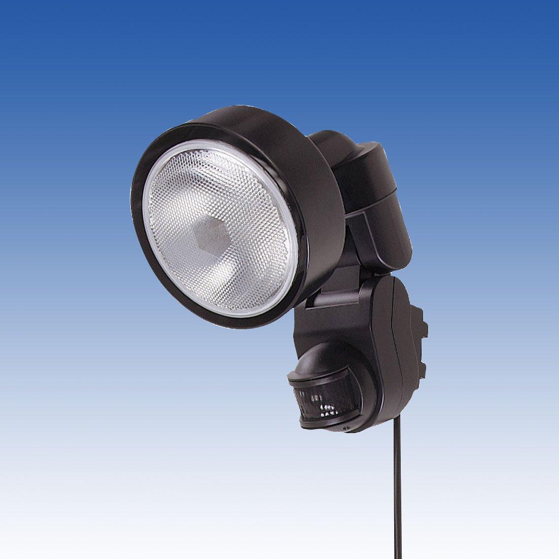 人感ライト LC-10C センサーライト TAKEX 竹中エンジニアリング B00KXIHCW8