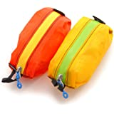 Granite Gear Air Zipditty Zippered Pouch Set - 2 0.6L