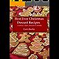 Best Ever Christmas Dessert Recipes