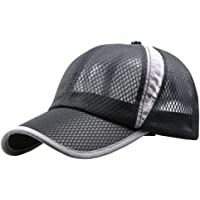 G7Explorer Mesh Speed Drying Breathable Running Cap Only