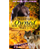 Owned: A Billionaire Shifter Romance: Part 1 of 3