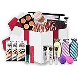Make Up Mystery Random Box Gift Set (10pcs)