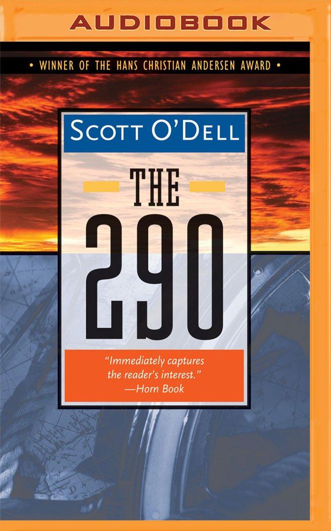 The 290 pdf epub