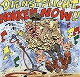 Music Tracks : Various - Dienstplicht, Nokken Now - Geef 8 Records - VVDM 001