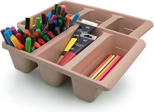 i love dodo Caja sortodo, para Colores, lápices, Material de ...