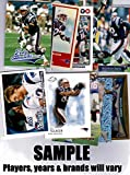 football cards patriots - Lot of (25) New England Patriots Football Cards - Fan Favorites, Stars, Rookies & More!