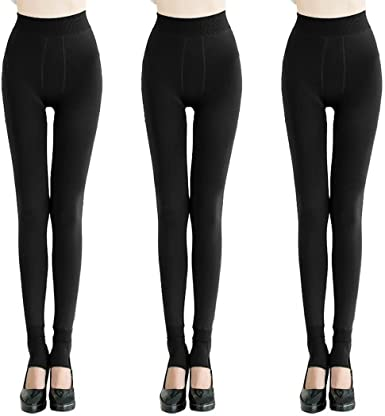 Autumn Winter Style Thermal Tights