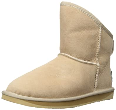 Luxe    Australia Luxe  Collective Damens's Classic Cosy Extra ... b4c17a