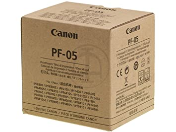 Canon imagePROGRAF iPF8400SE MFP Drivers for Windows 10