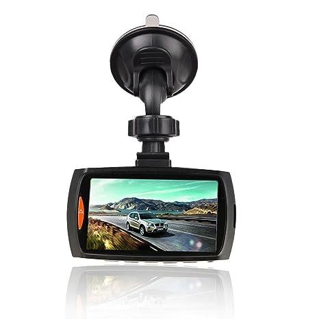 Amazon.com : Car Camera G30 2.4