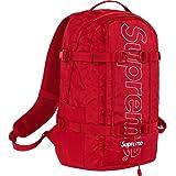 1a1a1df1e15 Oyoco Backpack Youth Adult Backpack Shoulder Bag School Bag Book bag for  Hiking Traveling School(