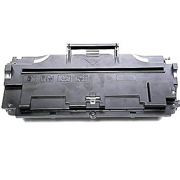 MfpCompatible con los cartuchos de tóner Lexmark E210 para ...
