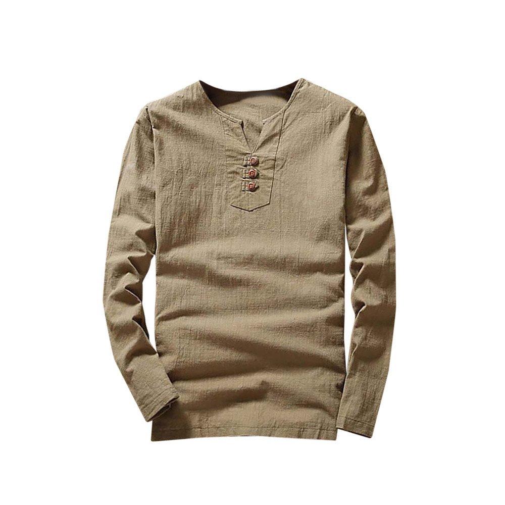 92fc3604e2e Top 10 wholesale Discount Linen Clothing - Chinabrands.com