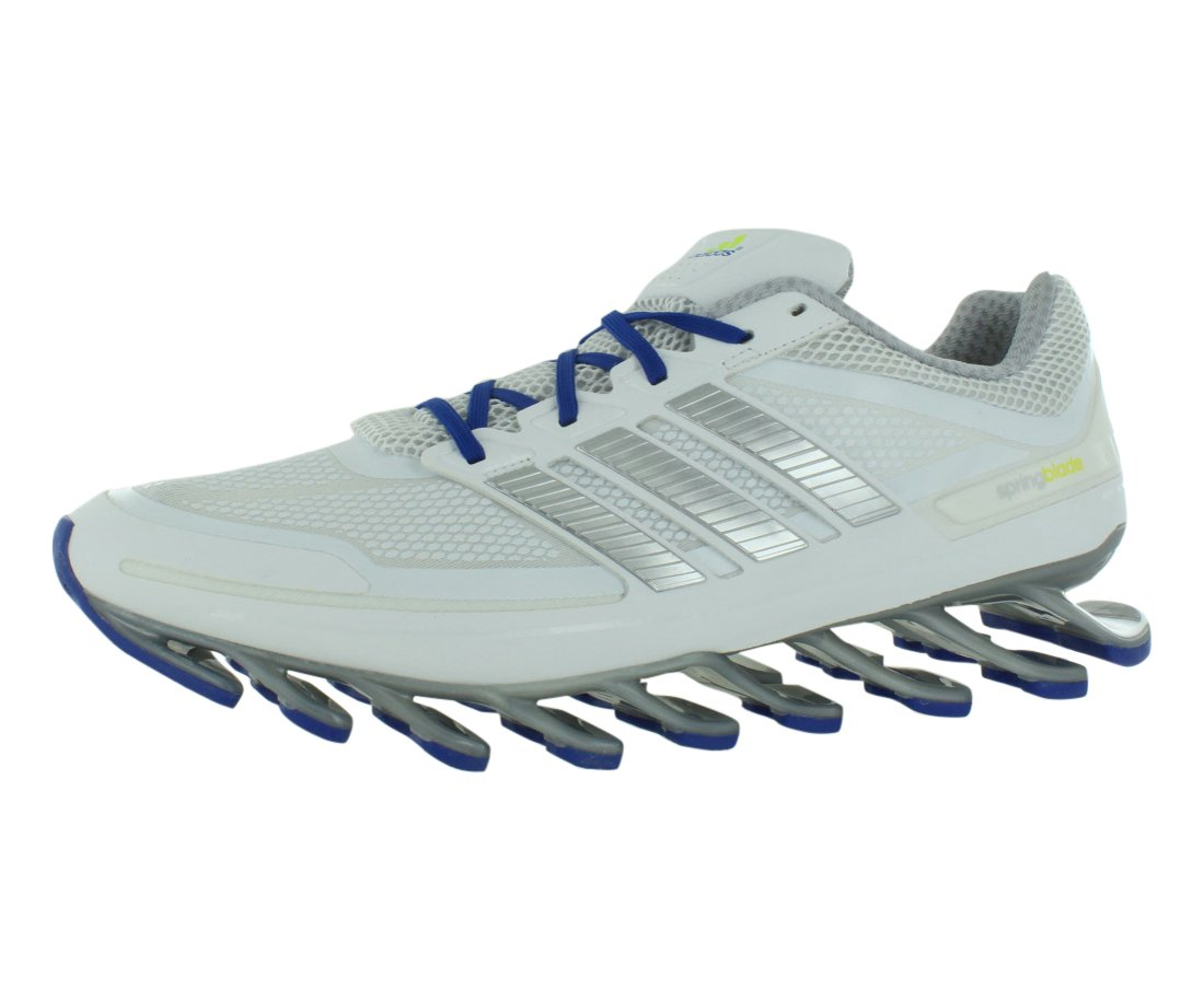Galleon Adidas Spring Blade Men Shoes