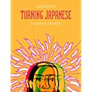 Turning Japanese