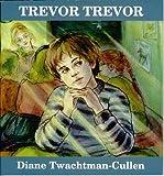 img - for Trevor Trevor book / textbook / text book