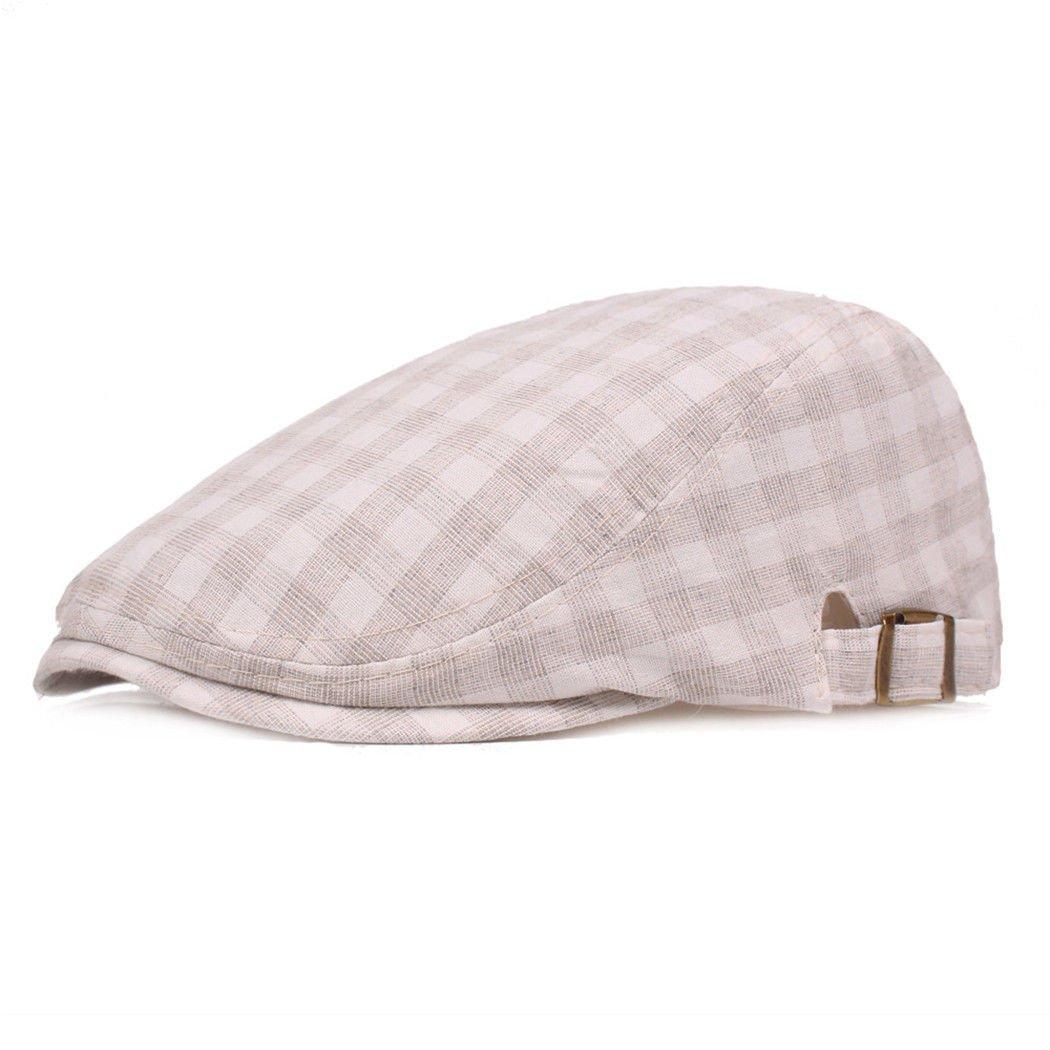 Wy-Bufanda Gorra Capó Gorra de Baño Juvenil cromático adelante. Sombrero de Sol  Beige 858f5eae8e0