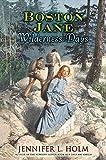 Wilderness Days, Jennifer L. Holm, 0060290447