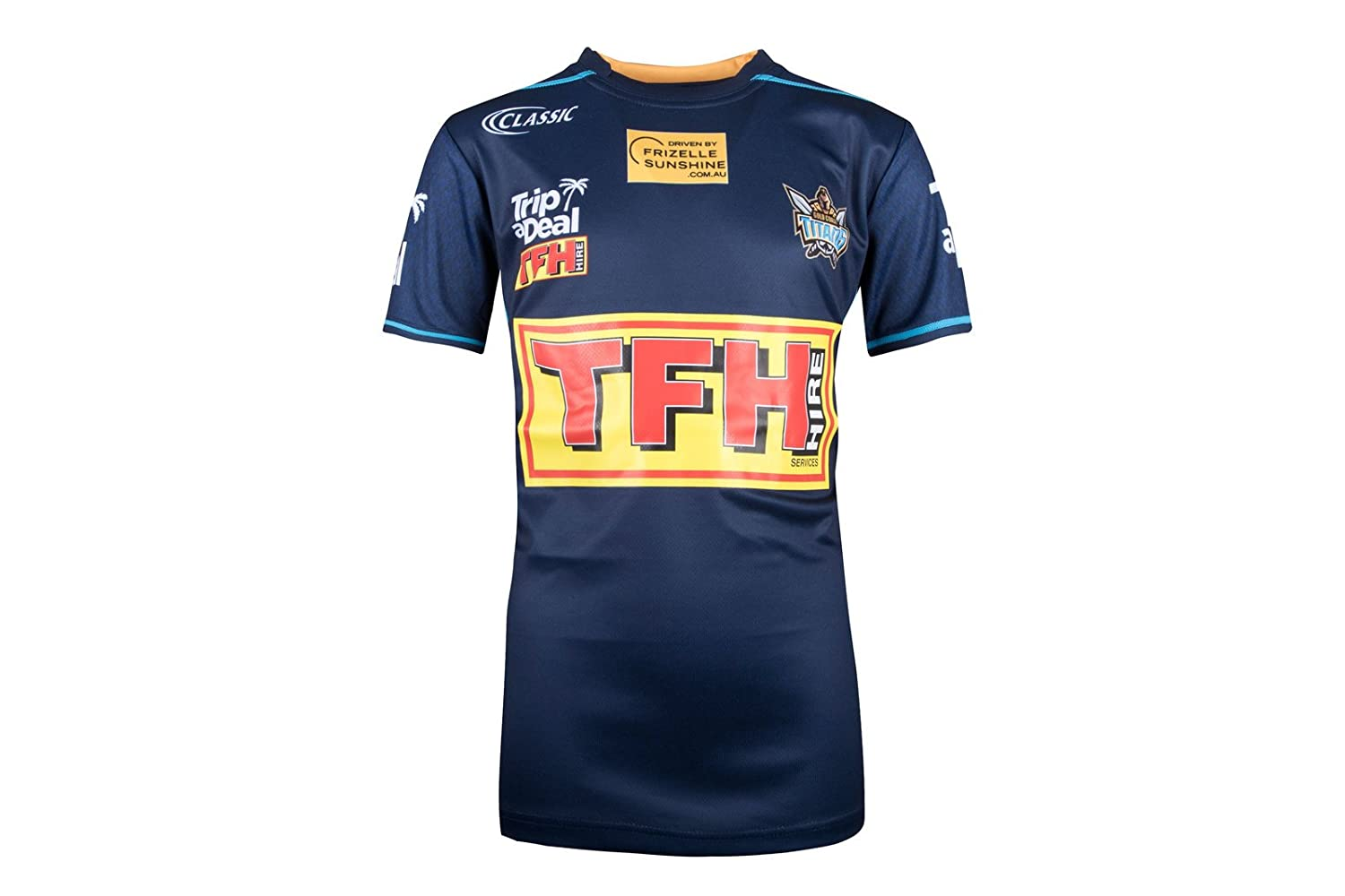 2909b1f42a5 Cheap Nrl Training Shirts – EDGE Engineering and Consulting Limited