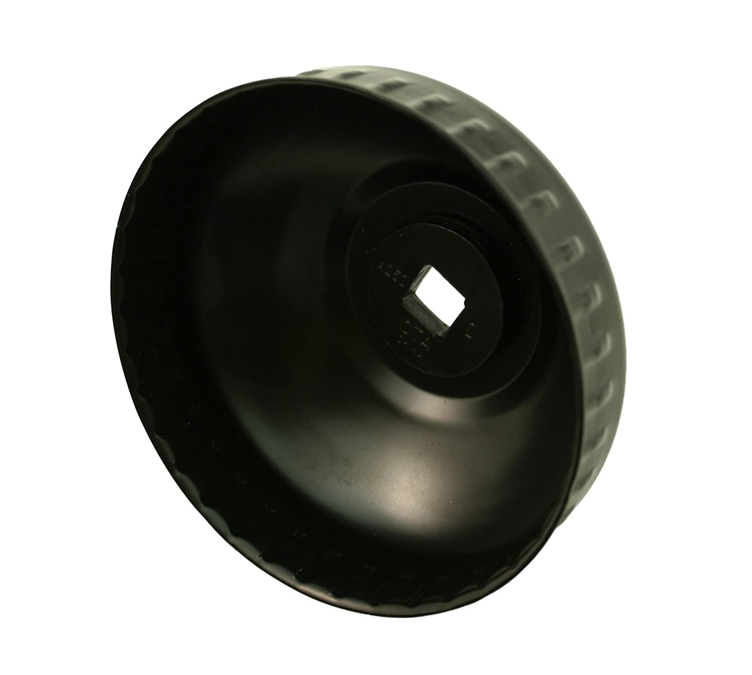 76mm CTA Tools A264 Cap-Type Oil Filter Wrench