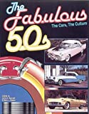 The Fabulous '50s, John Gunnell and Mary Sieber, 0873411994