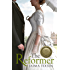 The Reformer (Power of the Matchmaker Book 12)
