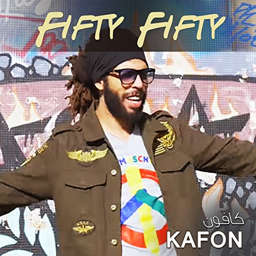 gratuit music mp3 kafon 40 70