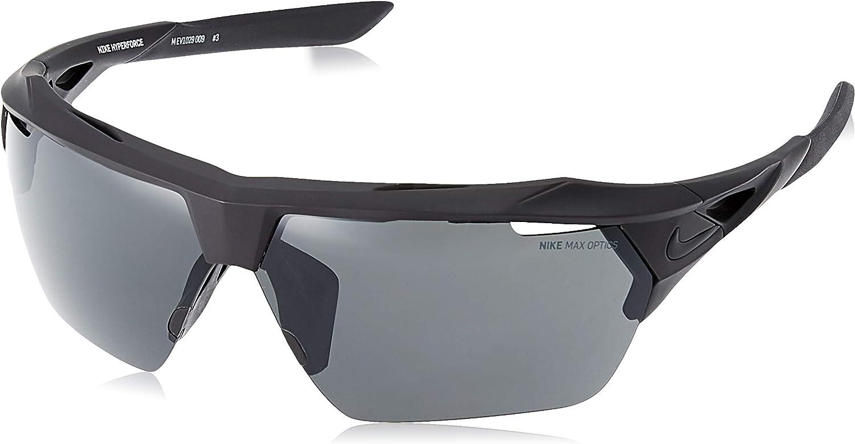 Nike EV1029-009 Hyperforce M Gafas de sol mate color gris ...
