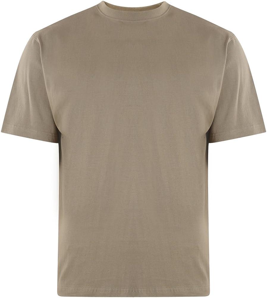 6XL You Had Me At Mud Mens Tee Shirt Pick Size /& Color Small
