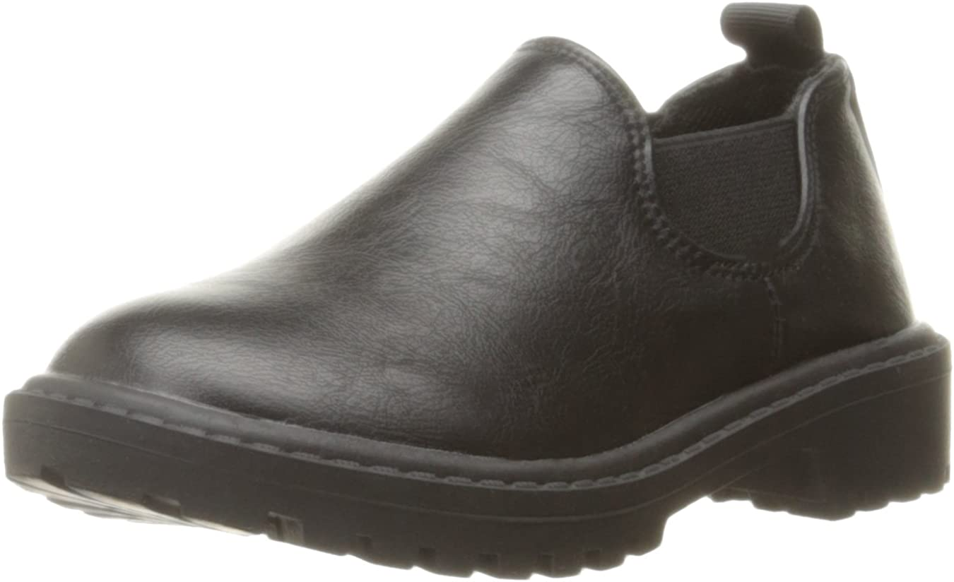 Western Chief Kids Romeo Ankle Boot Pull