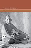Sri Ramana Darsanam (English Edition)