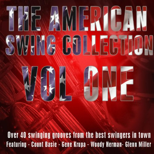The American Swing Collection ...