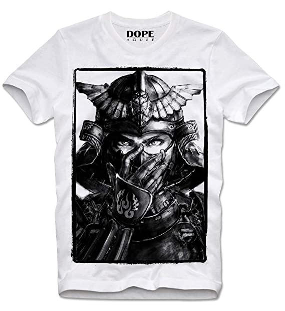 DOPEHOUSE T Shirt Camiseta Cyber Punk Cyberpunk Pastel Goth ...