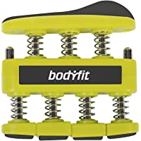 Body Fit BF-EdeMU15 Ejercitador de dedos