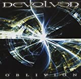 Oblivion by Devolved (2011-05-23)