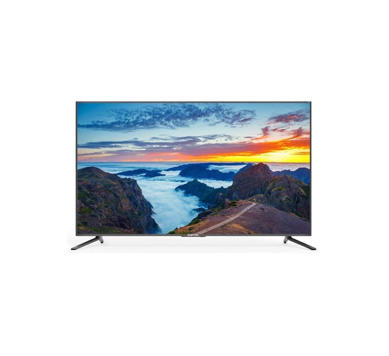 Top 10 Best 65 Inch TVs