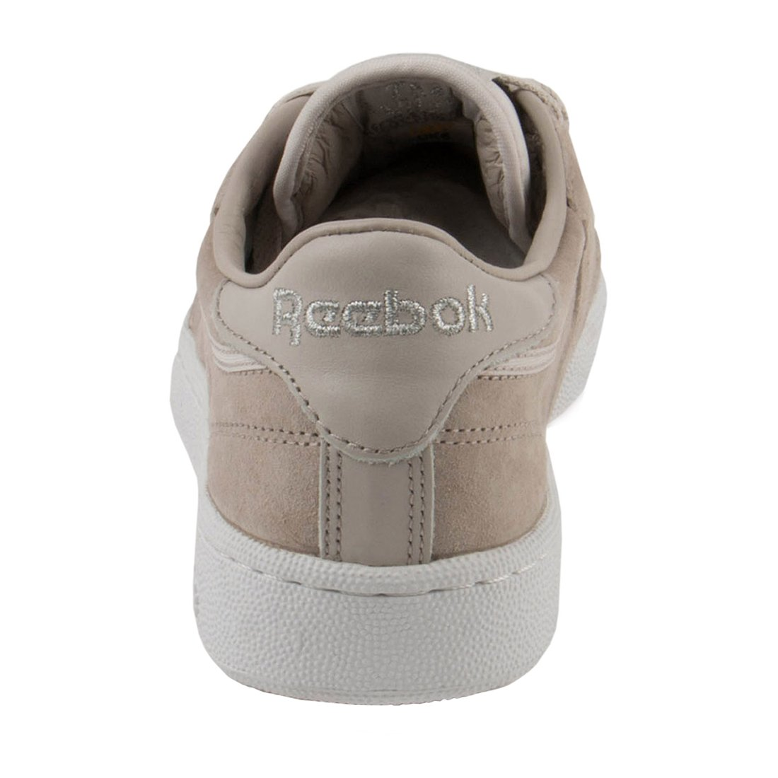Reebok x United Arrows And Sons Men Club C 85 (tan